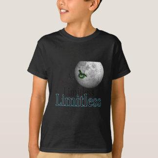 Onbegrensd T Shirt