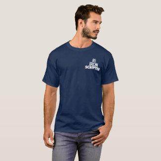 Onberispelijk factiet-shirt t shirt