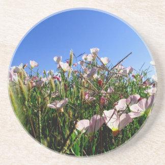 Onderzetter - Wildflowers