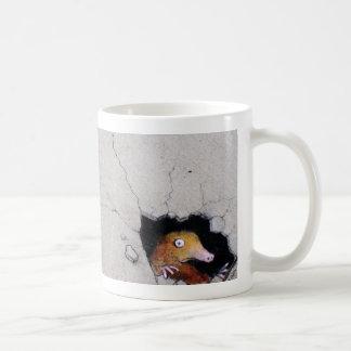 onhandige molmok koffiemok