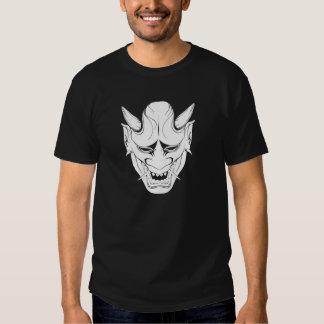 Oni T-shirts