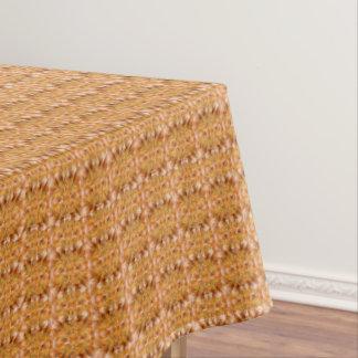 Online koopt het Marmeren Tafelkleed Texture#22a