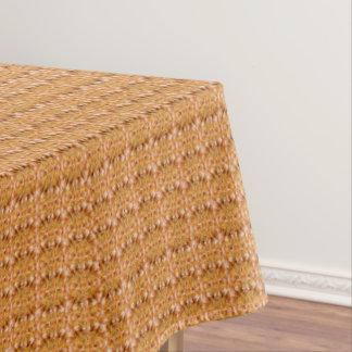 Online koopt het Marmeren Tafelkleed Texture#22b