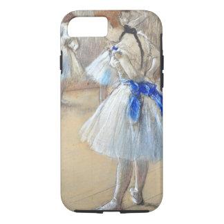 Ontgas Danser 1880 iPhone 8/7 Hoesje