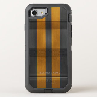 Ontwerp - Mark II OtterBox Defender iPhone 7 Hoesje