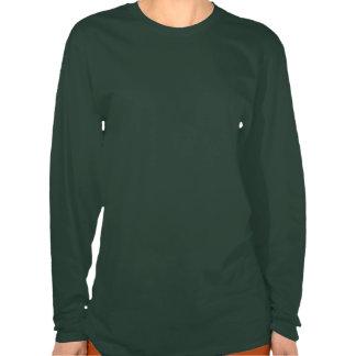 Ontwerp Uw Eigen Groen Leger Tshirts