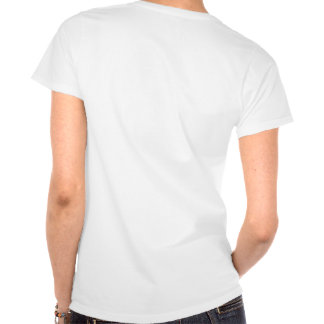 Ontwerp Uw Eigen Wit Tshirt