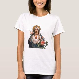 Onze Dame T Shirt