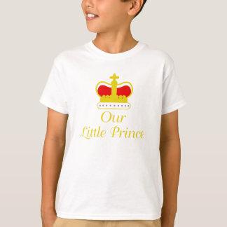 Onze Kleine Prins T Shirt
