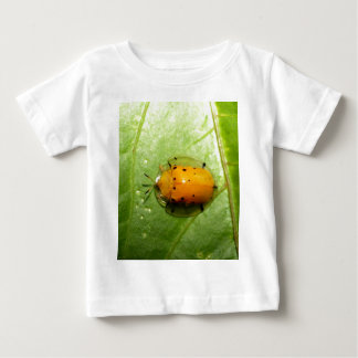 onzelieveheersbeestje baby t shirts