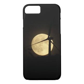 oogst maan iPhone 8/7 hoesje