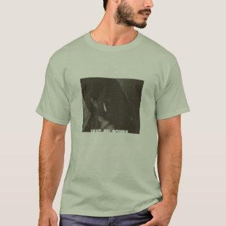 Oorlog op Drugs T Shirt