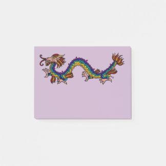 Oostelijke Draak Post-it® Notes