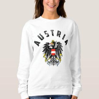 Oostenrijk Trui