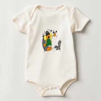 opera meisje baby shirt