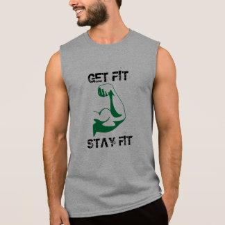 opleidings overhemd t shirt