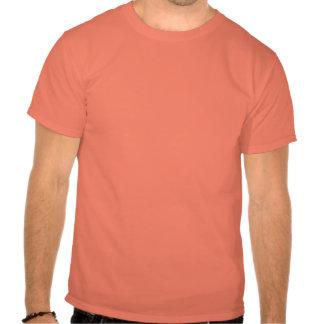 Oranje T Shirt