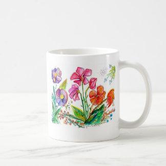 Orchidee 15b koffiemok