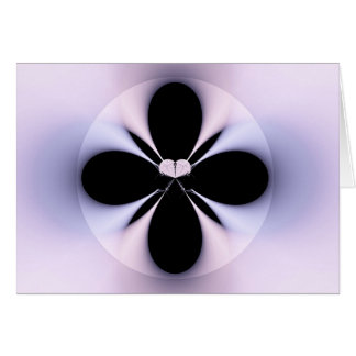 Orchidee Briefkaarten 0