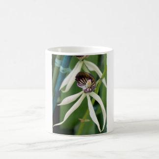 Orchidee Koffiemok