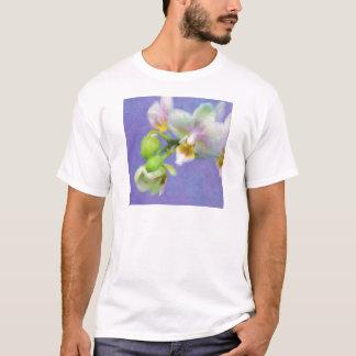 Orchideeën T Shirt