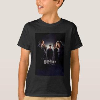 Orde van Phoenix - Franse 1 T Shirt