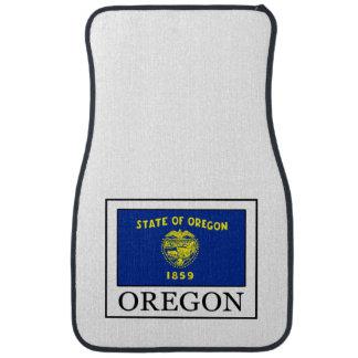 Oregon Automat
