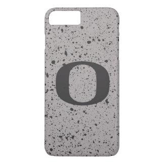 Oregon | ploetert iPhone 8/7 plus hoesje