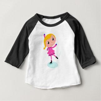 Origineel t-shirts en materiaal met de PRINSES van