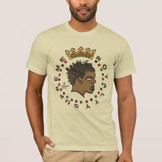 Originele Heersers (Natie Tri/Room) T Shirt