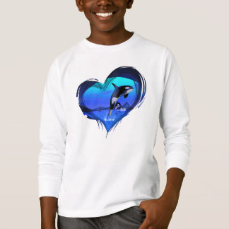 Orka 1 t shirt