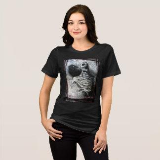 ORKA - Gefluister van een verborgen vrees - de T Shirt