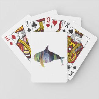 Orka Speelkaarten