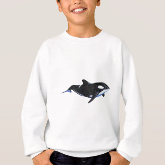 Orka Trui