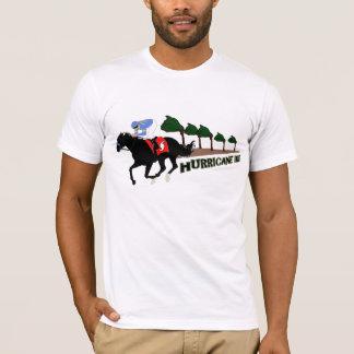Orkaan Ike T Shirt