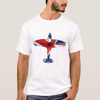 Orkaan T Shirt