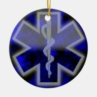 Ornament EMT