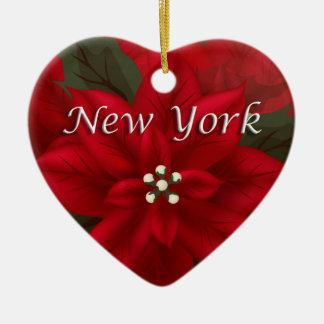 Ornament van de Herinnering van het Hart van de