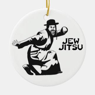 Ornament | van Jood Jitsu de Joodse Giften van de