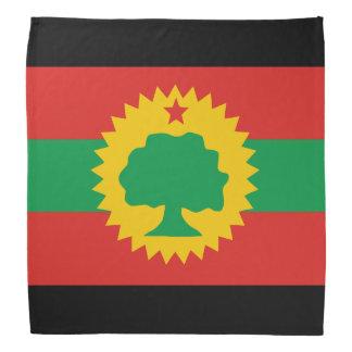 Oromo Bandana