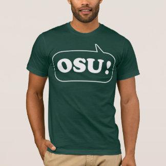 OSU! T SHIRT
