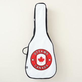 Ottawa Canada Gitaartas