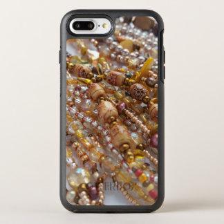 Otterbox Apple Iphone 7 de Druk van de Parel van