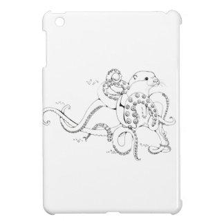 Otterpus iPad Mini Hoesjes