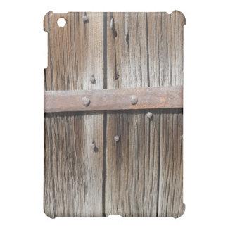 Oud hout ipad hoesjes 100 custom ipad hoesjes cases ontwerp - Houten keuken en metaal ...