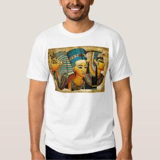 Oud Egypte 3 T Shirt