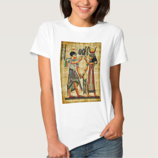 Oud Egypte 5 Tshirts