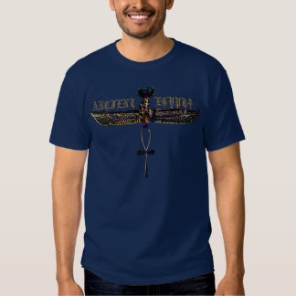 Oud Egypte Tshirts