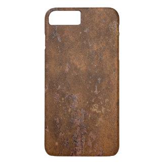 Oude Roestig iPhone 8/7 Plus Hoesje