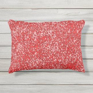 OUTDOOR-Pillows_Rocking ChaiR_RSPSP_ Buitenkussen